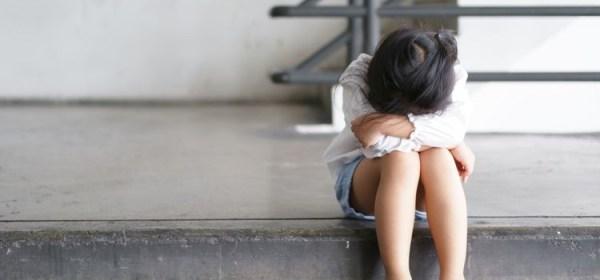 Cara Mengatasi Anak Yang Tantrum