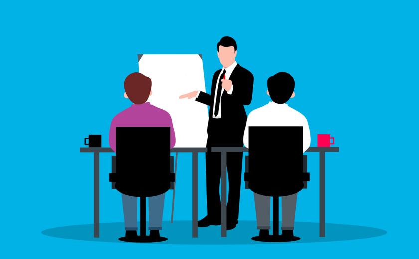 Bagaimana Melakukan Proses Pembelajaran Berkelanjutan Dalam Organisasi
