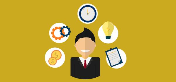 Cara Meningkatkan Karir Dalam Pekerjaan