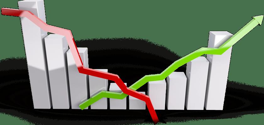 Ketidakstabilan Ekonomi Dalam Berbagai Perspektif Ideologi