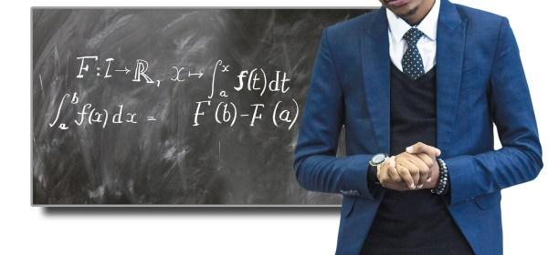 Mengukur Efektivitas Guru Dalam Mengajar
