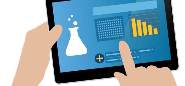 Penerapan Teknologi Digital di Sekolah