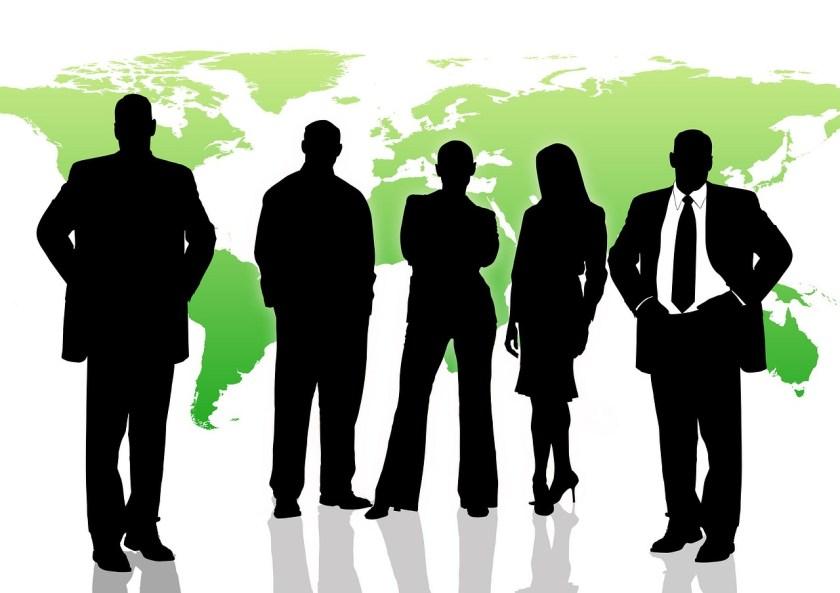 mengukur karakteristik entreprenur