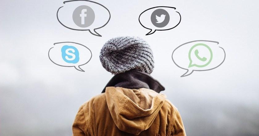 Cara Melihat Terakhir Online di WA yang Disembunyikan Tanpa Aplikasi