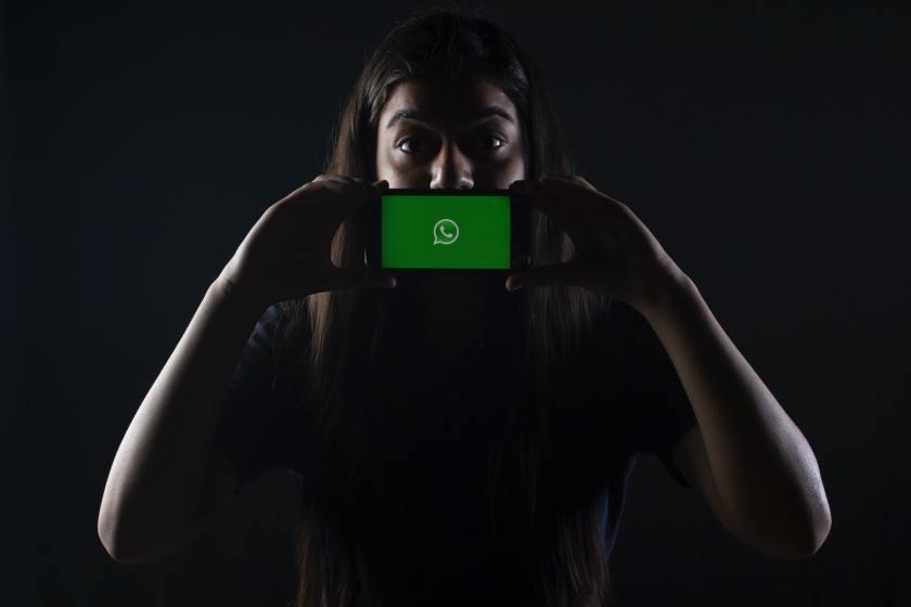 Cara Mengaktifkan Kembali WhatsApp yang Terblokir