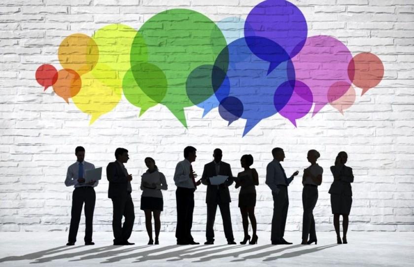 Mengapa Skill Berkomunikasi yang Baik Penting Dalam Dunia Kerja