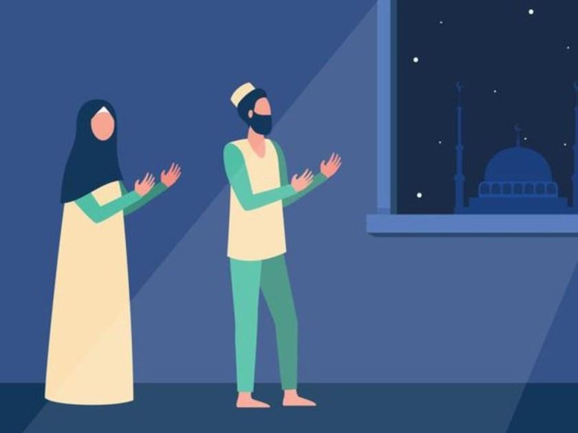 Kumpulan Doa Pendek yang Mudah Dihafalkan Anak-anak