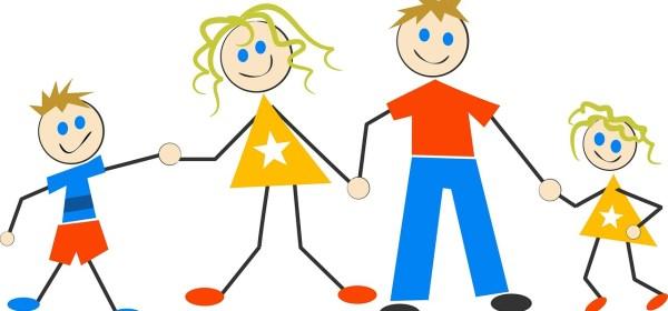 Jenis dan Fungsi Lembaga Sosial (IPS Kelas 7)