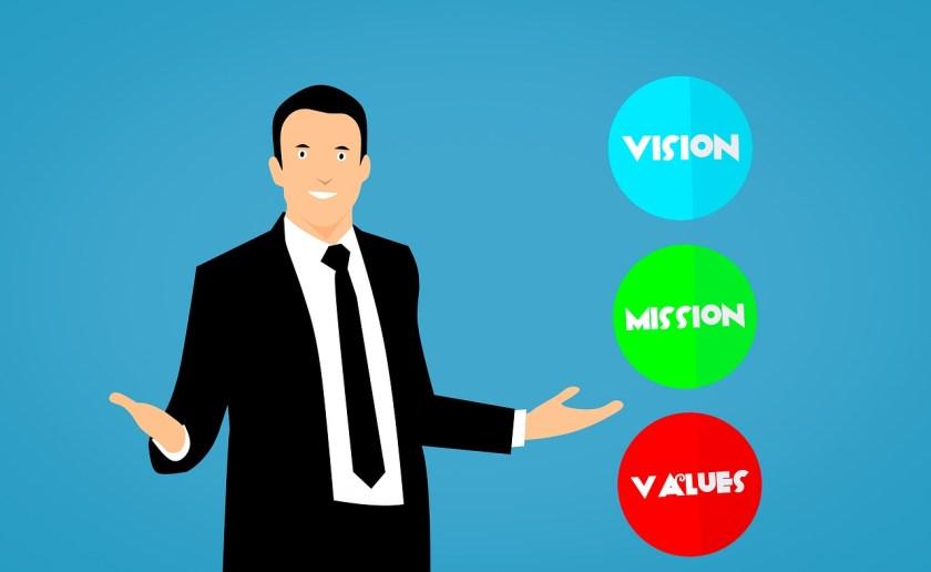 Pengertian, Manfaat, dan Tujuan Etika Komunikasi