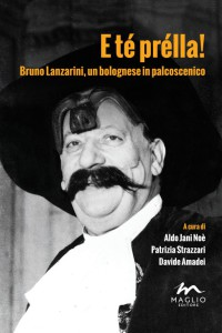 lanzarini-cover-low