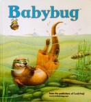 babybug_cover