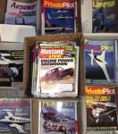 flight_mags