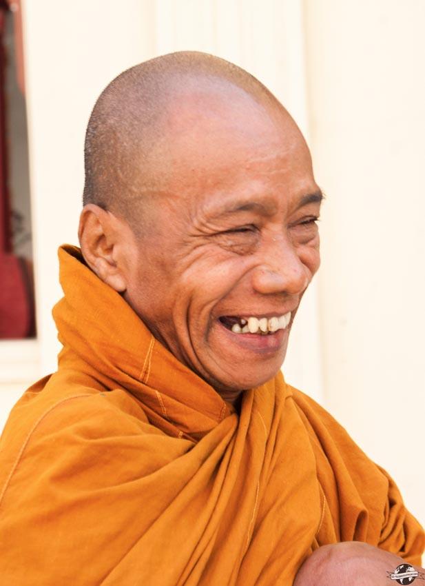 birmanie-moine