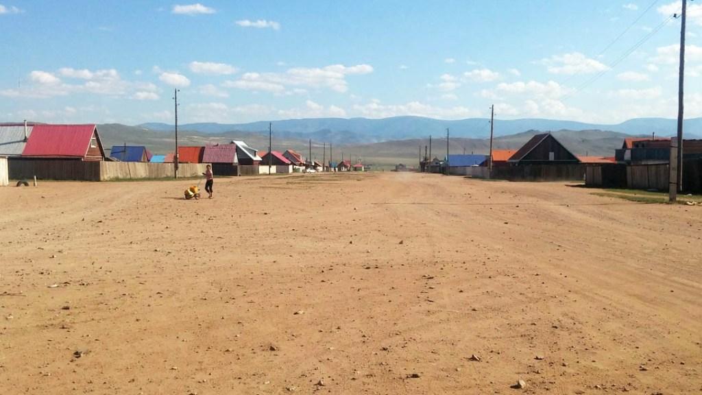 rue moron mongolie