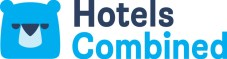 logo hostels combined