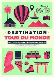 Destination-Tour-du-Monde