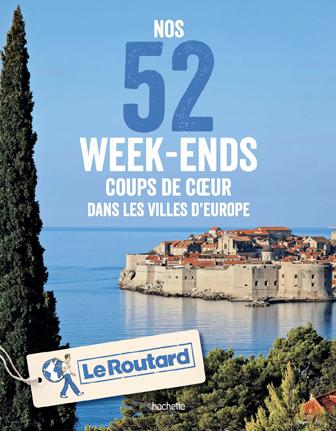 52-week-end-europe