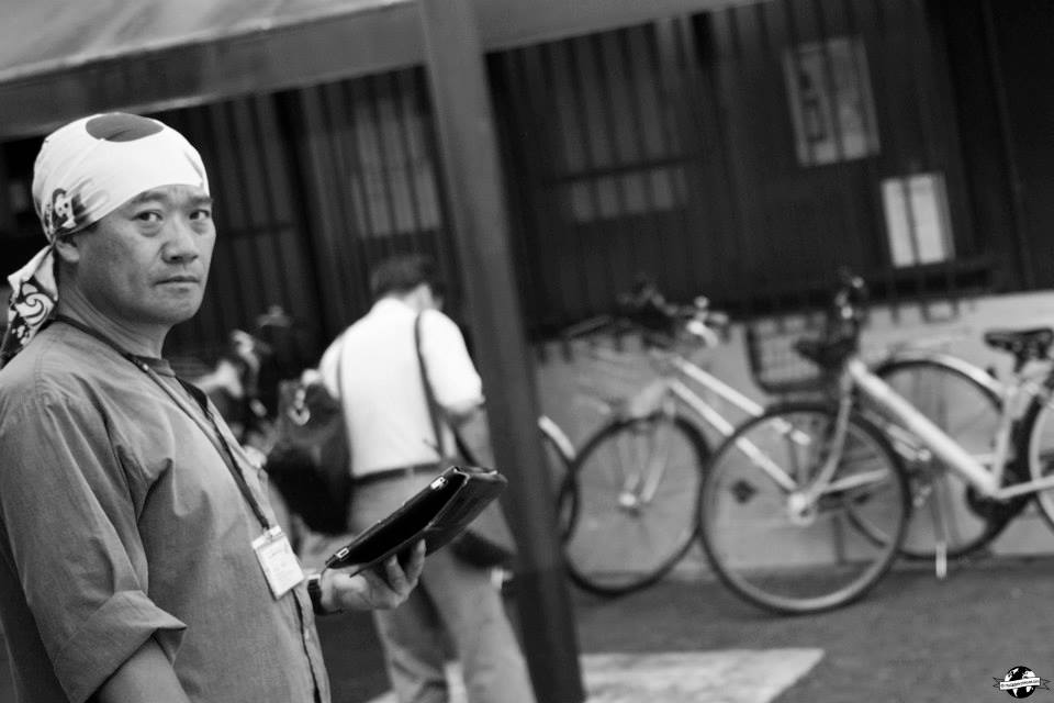 japon-portrait