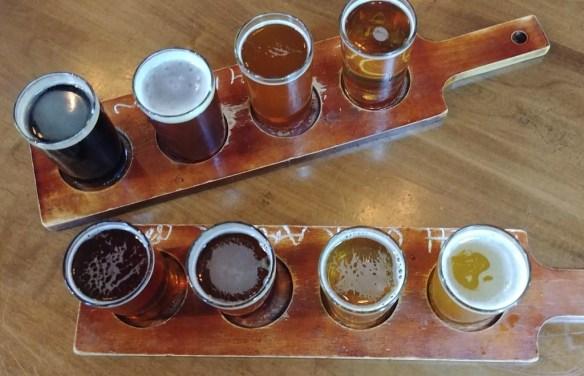 niagara-brewery-company