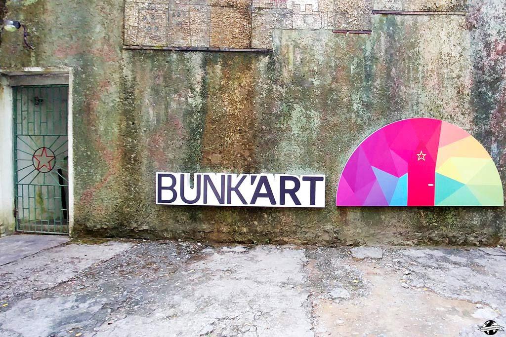albanie-tirana-bunk'art