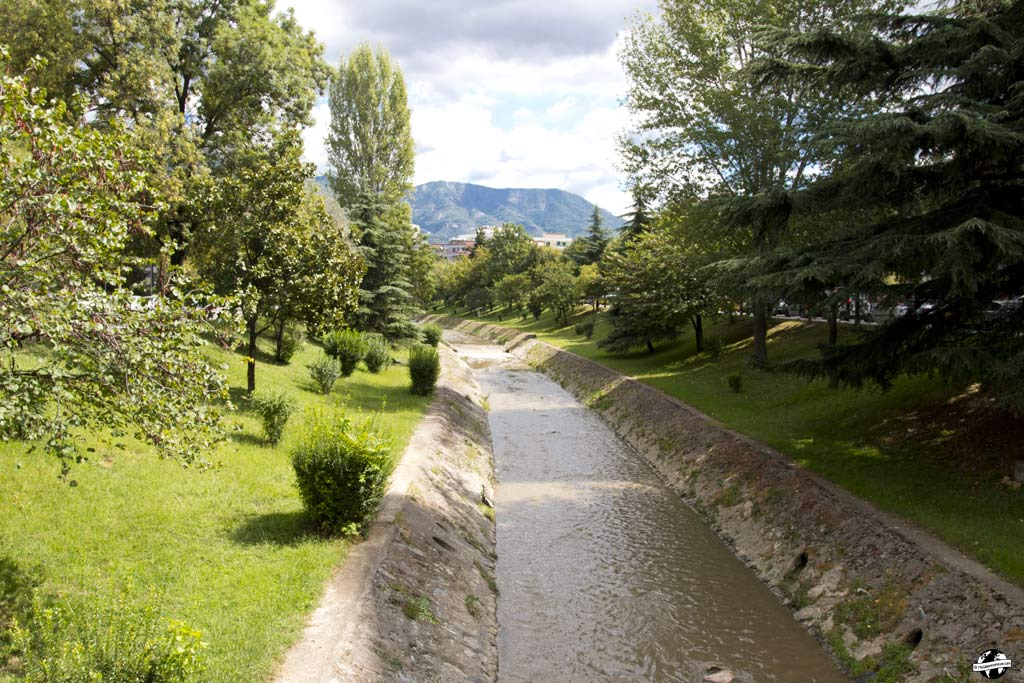 albanie-tirana-centre