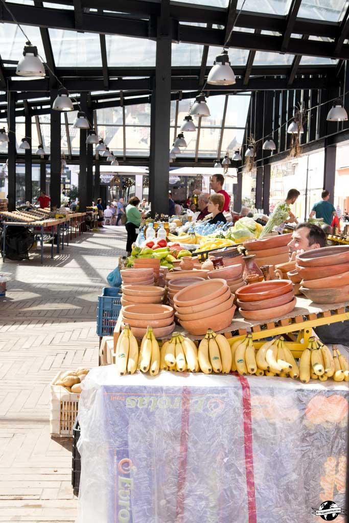albanie-tirana-marché