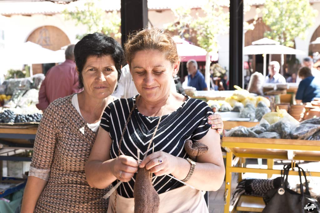 albanie-tirana-bazaar