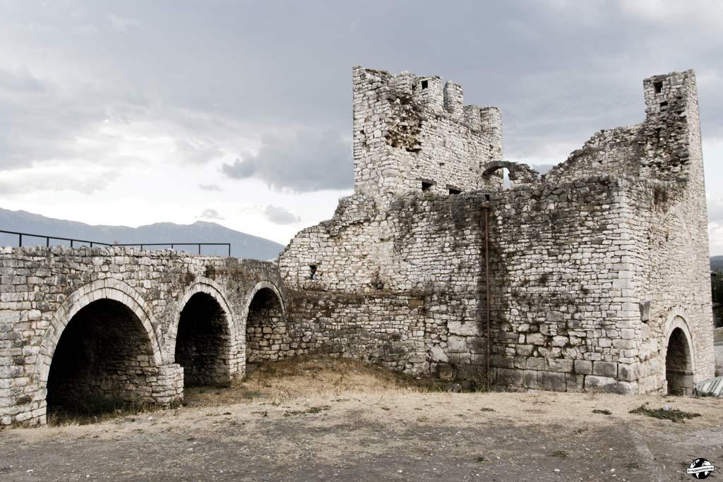 albanie-berat-citadelle
