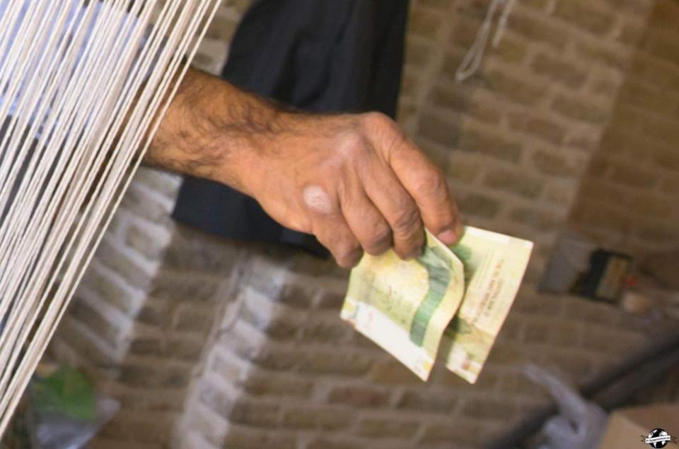 Comment économiser de l'argent en voyage avec le cashback ?