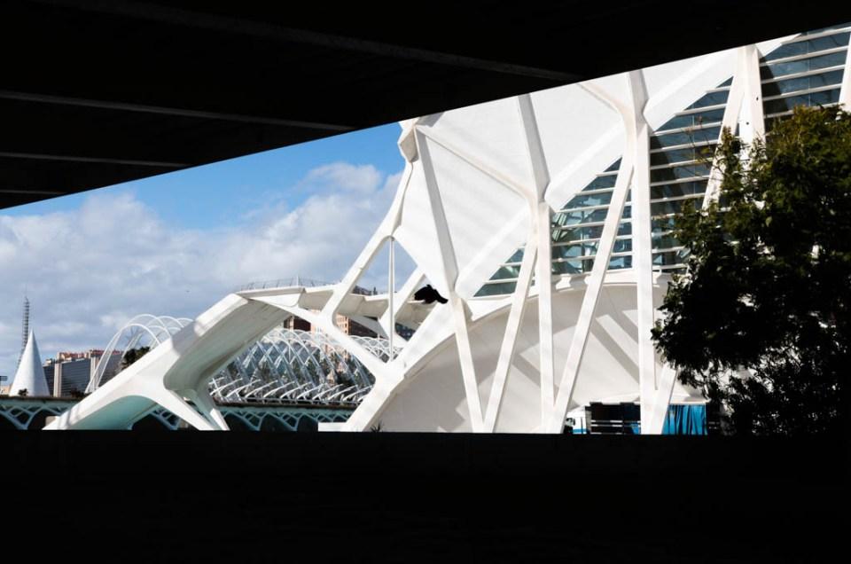 Visiter Valence en Espagne : que voir, que faire le temps d'un week-end ?