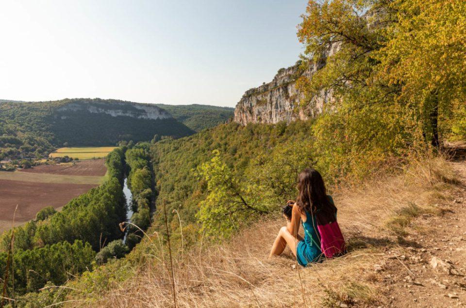 5 ans déjà… Réflexions d'une voyageuse blogueuse en quête de sens après un tour du monde