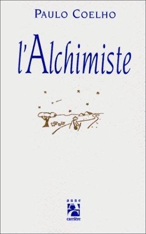 l'alchimiste-coelho