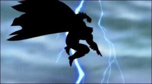 Batman-the-dark-knight-returns-part-1-trailer-L-Tk1CFg