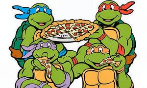 cartoon-tmnt-pizza-cover