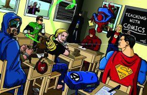 Comicclassroom-for-web
