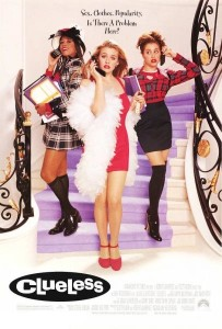 clueless_movie_poster_0_1432204994