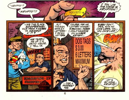 Adventures of Superman 502 Boy meets Girl_Page_07_Image_0001