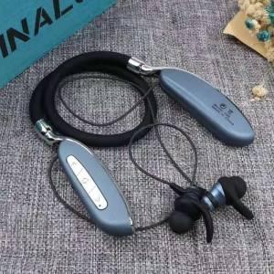 Écouteurs Bluetooth VK-89