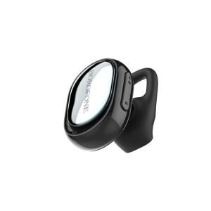 Borofone BC13 Business écouteur d'oreille