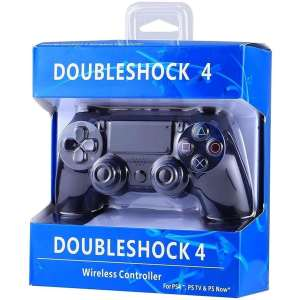 Manette playstation 4 double shock