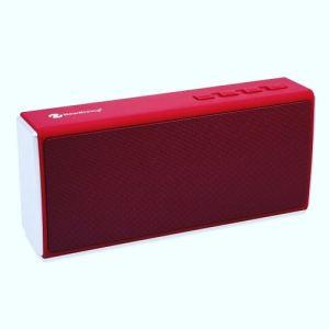 NewRixing NR-5012 Haut-parleur Bluetooth à haut Bass