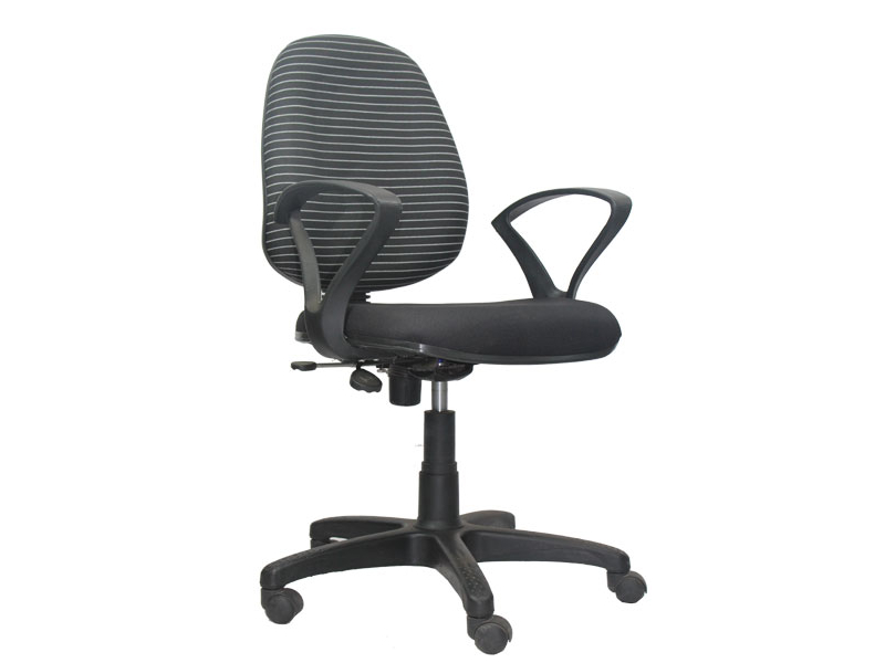 office chair dealers near me chairscape in chennai chairs magnaa view larger