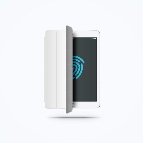 Smartcover White