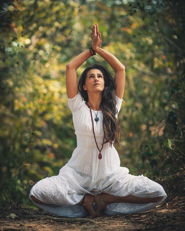 Development & History of Yoga! Everything you need to know!