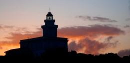 Capo Testa - Sardegna