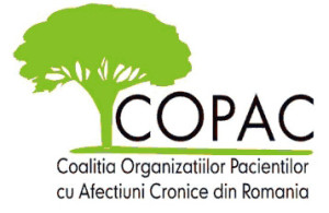 Sigla-COPAC