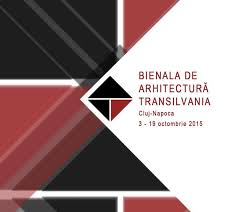 bienala-arhitectura-transilvania