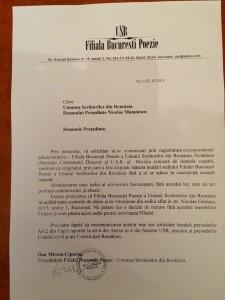 document_sediugolescu
