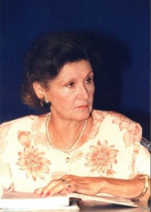 mitzura-arghezi