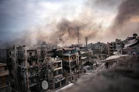 syria_bombardament